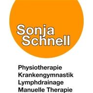 Sonja Schnell Krankengymnastik