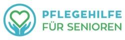Pflegehilfe für Senioren 24 GmbH
