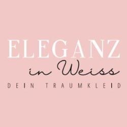 Eleganz in Weiss
