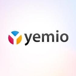 yemio Webdesign