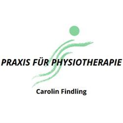 Praxis für Physiotherapie Carolin Findling