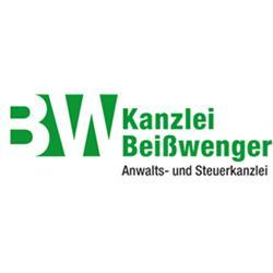 Steuer- und Rechtsanwaltkanzlei Fachberater für den Heilberufebereich Armin Beißwenger