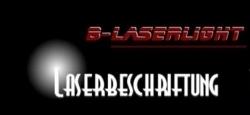 B-Laserlight