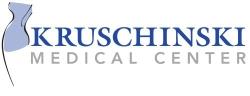 Kruschinski Medical Center