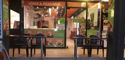 Jemys Döner & Pizza Haus St. Wendel