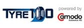 Tyre100.at
