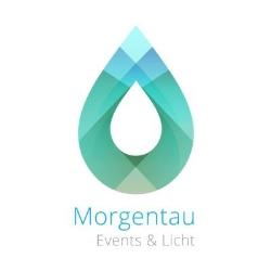 Morgentau Events