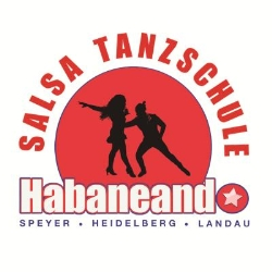Tanzschule Habaneando