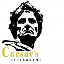 Restaurante Caesars