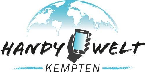 Handy Welt Kempten