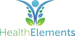 HealthElements