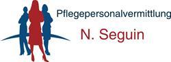 pflegepersonalvermittlung N.Seguin