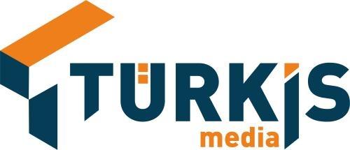 Türkis Media