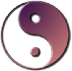 Qigong4All - Übungen für die Lebenskraft