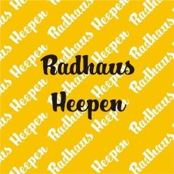 Radhaus Heepen