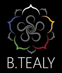 B.TEALY GmbH
