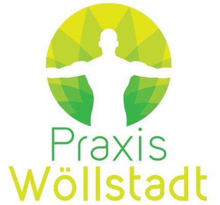 Praxis Wöllstadt - Dr. med. A. Lötzbeier und Nasim Rashid