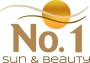 No. 1 Sun & Beauty - Bad Nauheim