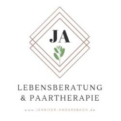 Paartherapie & Lebensberatung - Jennifer Angersbach