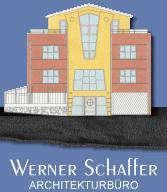 Architekt Flensburg architekt flensburg im cylex branchenbuch