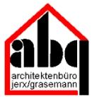 innenarchitekt quedlinburg - im cylex branchenbuch, Innenarchitektur ideen