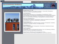 innenarchitektur – innenarchitekten in leipzig und quedlinburg, Innenarchitektur ideen