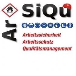 ArSiQu - Experte für Arbeitssicherheit & Arbeitsschutz und Qualitätsmangement