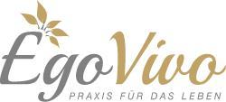 EgoVivo Praxis Münster Praxis für das Leben
