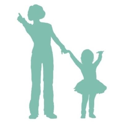 Tanzschule Tanzen mit Christina