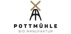Pottmühle