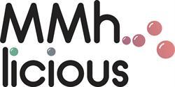 MMh_licious