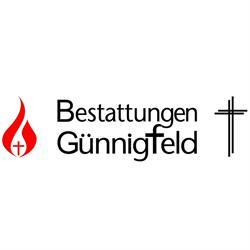 Bestattungen Günnigfeld