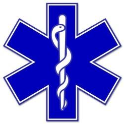 DTG - Medizinische Transporte