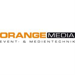 Orange Media GbR Inhaber: Marc Preiser & Sven Gosse