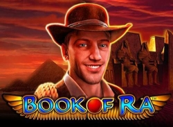 Online-Casino Book of Ra Free