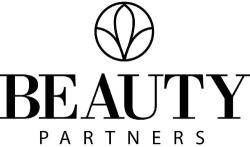 Beauty Partners