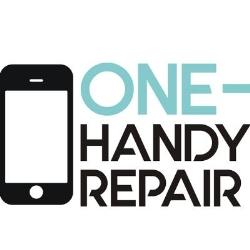 One-Handyrepair