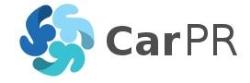CarPr
