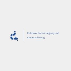 Rohrmax Rohrreinigung und Kanalsanierung