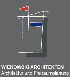 Architekt Wallenhorst wiekowski architekten in wallenhorst hollage
