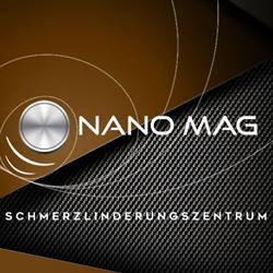 NANO MAG Schmerzlinderungszentrum