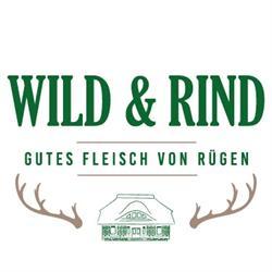Wild & Rind I Hofladen