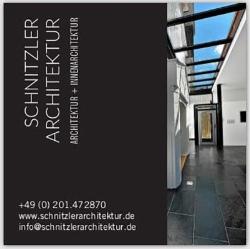 SchnitzlerArchitektur