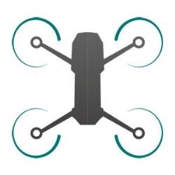 SRP Drohnen Service