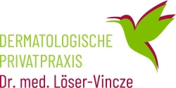 Dermatologische Privatpraxis Dr. med. V. Löser-Vincze