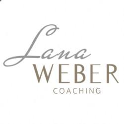 Lana Weber - Beziehungs- und Kommunikationscoach