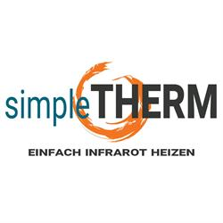 SimpleTherm