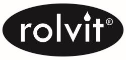 MK DaTel GmbH / shop rolvit