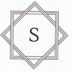 Stylingforme