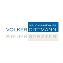 Steuerberater Dipl.-Kfm. Volker Dittmann